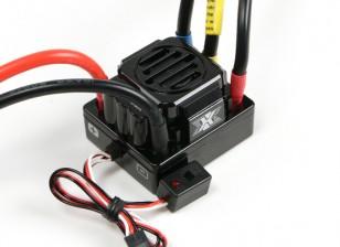 HobbyKing® ™ X-Car Beast серии ESC 1: 8 Шкала 150A