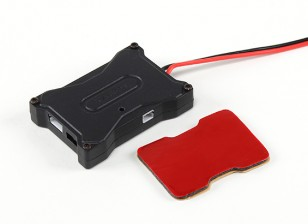 Таро Electric Выдвижной Приземление контроллер передач