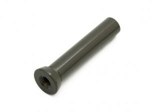 BT-4 Ось Pin T01025