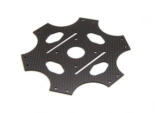 Spedix S250H серии Frame - Замена верхней рамы плиты (1 шт)