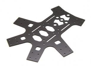 Spedix S250AH серии Frame - Замена нижней раме плиты (1шт)