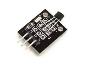 Модуль Киз Магнитный Хольцер датчик для Arduino