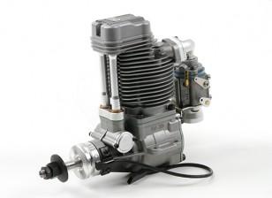 NGH GF30 30cc Газ 4 тактный двигатель