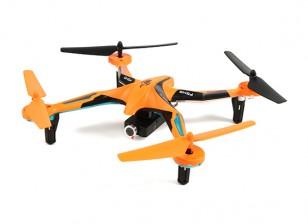 Девять орлов ФЭН FPV Quadcopter