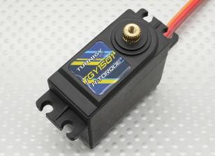 Turnigy ™ TGY-1501MG MG Servo 15.5kg / 0.16sec / 60г