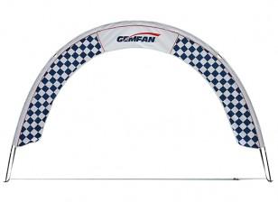 Gemfan FPV Гонки Air Gate 270cm