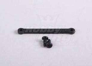 Рулевые тяги - A2016T