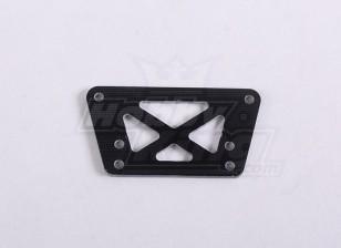 Опорная плита (1Pc / мешок) - A2016T
