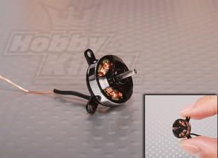 HobbyKing AP-02 7000kv Brushless Micro Motor (2,3 г)