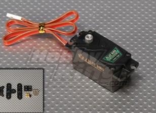 BMS-955DMG Digital низкопрофильный High Speed Metal Gear Servo 5.2kg / 0.08sec / 45г