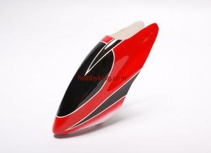 Стекловолокно Canopy для Trex-500