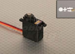 HobbyKing ™ 939MG Servo MG 2,5кг / 0.14sec / 12.5g