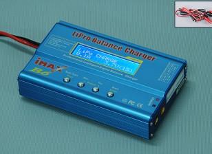 IMAX B6 50W 5A Зарядное устройство / разрядник 1-6 Cells (лицензионная)