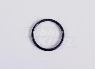 Воздушный фильтр O-кольцо Baja 260 и 260S (1Pc / мешок)
