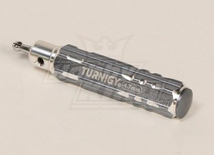 Turnigy 4.7mm Бал Конец Ример