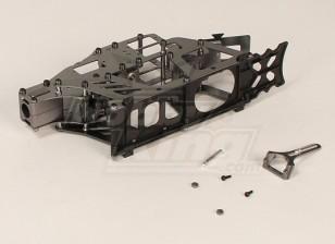 Монтаж HK450V2 Полный сплав Основная рама