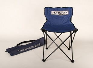 Turnigy Портативный Flight Председатель (темно-синий)