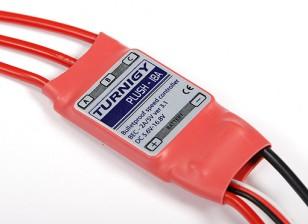 TURNIGY Плюшевые 18amp регулятор скорости ж / BEC