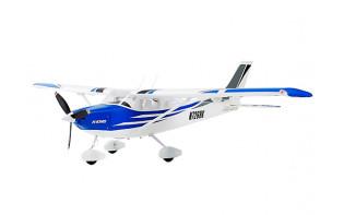 "H-King Cessna 182 Skylane 965mm (38"") EPO PNF"