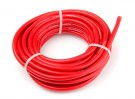 Turnigy High Quality 10AWG Silicone Wire 5m (Red)