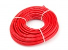 Turnigy High Quality 10AWG Silicone Wire 10m (Red)