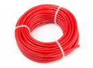 Turnigy High Quality 14AWG Silicone Wire 10m (Red)