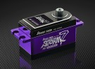 Power HD Storm-7 Low Profile High Voltage Compatible Servo 13kg / 0.06sec / 52g