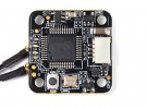 FrSky XSR-M Micro 8 Channel CPPM / SBUS Receiver (EU Version)