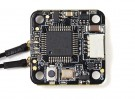 FrSky XSR-M Micro 8 Channel CPPM / SBUS Receiver (International Version)