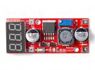 Keyes LM2596S DC-DC Step Down Power Module