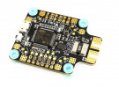 MATEKSYS Betaflight F405-CTR Flight Controller w/ OSD, PDB, Blackbox & BEC Current Sensor