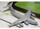 Gemini Jets UASF Boeing C-17A Globemaster III 'Memphis Air National Gard' 93-30600 1:200 G2AFO626