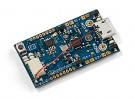 Quanum Pico 32bit Brushed Flight Control Board DSM2/DSMX Compatible V2