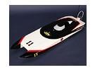 Аппаришн-II Offshore Бесщеточный RC Твин Халл ж / Twin двигателя (800мм)