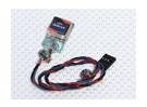 Модуль Hobbyking OSD GPS