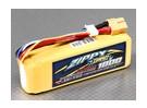 ZIPPY Компактный 1800mAh 4S 25C Lipo обновления