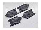 Шмель - ESC крышка (4шт / мешок)