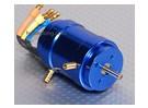 2848SL 3900kv Brushless Inrunner (Водоохлаждаемая)