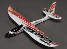 Супер Кинетическая Пилотажная Спорт Glider Самолет EPO 815mm (PNF)