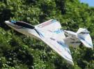 HobbyKing® ™ Шкипер All Terrain Самолет EPO 700мм (ПНФ)