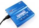 IMAX B6AC V2 Профессиональный баланс зарядное устройство / разрядник