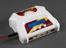 Turnigy P403 LiPoly / LiFe AC / DC зарядное устройство