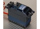Turnigy ™ 620DMG High Torque - DS / MG 10.6kg / 0.13sec / 52g