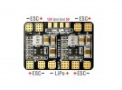 Matek Micro PDB ж / BEC (5V и 12V)