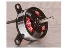 HobbyKing AP-03 7000kv Brushless Micro Motor (3,1 г)