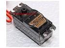 BMS-761DD низкопрофильный Цифровой сервопривод 4.4kg / .13sec / 26г