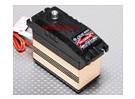 BMS-L530DMGplusHS 1/5 Scale Digital Servo (MG) 19.8kg / .15sec / 140.5g