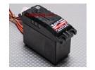 BMS-L530DMG Цифровой сервопривод (MG) 19.8kg / .15sec / 140.5g