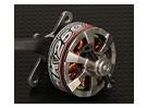 Turnigy Park250 Brushless Походный 2200kv