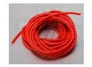 HobbyKing® ™ 6мм Силиконовая резина банджи Привет-Start Шнур